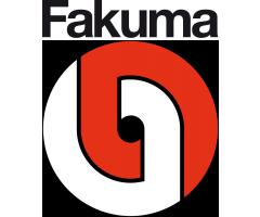 RESINEX attends 24th Fakuma – International trade fair for plastics processing 13.–17. October 2015 FRIEDRICHSHAFEN, Germany